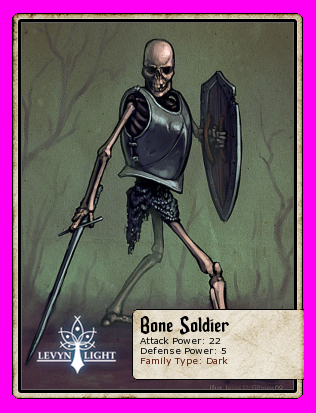 File:Bone Soldier.png