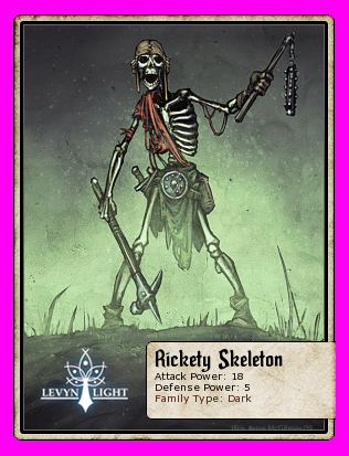 File:Rickety Skeleton.png