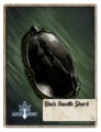 Black Ravoth Shard.png