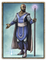 AvatarMage male large.png