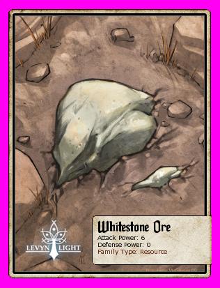 File:Whitestone Ore.png