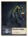 Decorative Zombie.png
