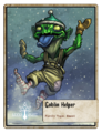 Goblin Helper.png
