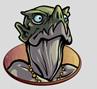 File:Goblin Goon.jpg