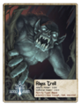 Abyss Troll.png