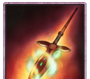 Spear of Lugh