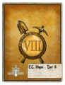 E.C. Abyss - Tier 8.png