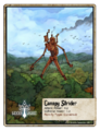 Canopy Strider.png