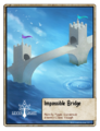 Impossible Bridge.png