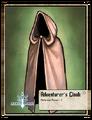 Adventurer's Cloak.png