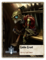 Goblin Grunt.png