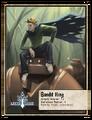 Bandit King.png