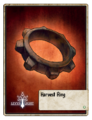 Harvest Ring.png