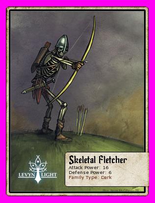 File:Skeletal Fletcher.png