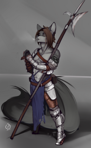 File:Milo the knight small.png