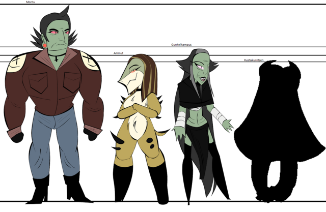 File:Rusty family height chart.png