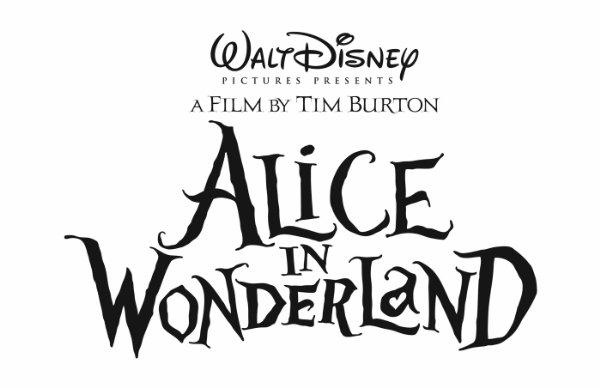 File:Alice-logo.jpg