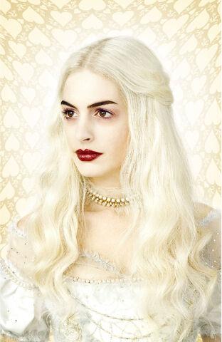 File:White-queen 1600.jpg