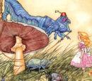 Lewis Carroll Wiki