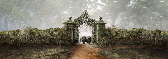 File:Alice gate.jpg