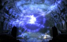 Great magical energy by cadenlwelborn-d60x9j5