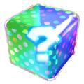 File:Item box.jpg