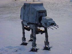 Norm-446e119863fbf-Star+Wars-+The+Empire+Strikes+Back+(1980)