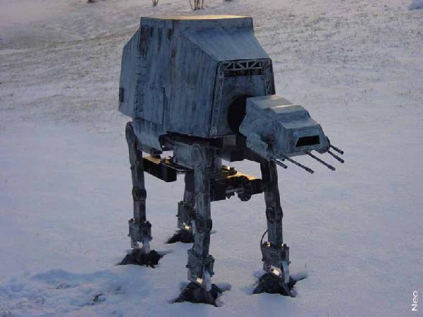File:Norm-446e119863fbf-Star+Wars-+The+Empire+Strikes+Back+(1980).jpeg