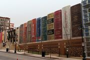 Kansas-City-Public-Library-718190