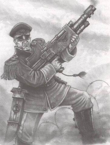 File:Mordian Iron Guard.jpg