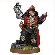 M2360189 Commissar5