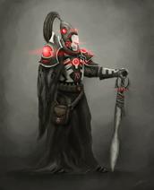 1102530-ulthwe warlock super