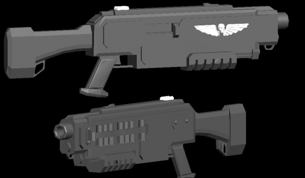 File:Shotgun12 451909.jpg