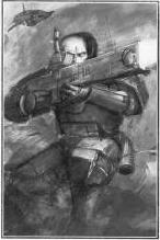File:Pulse rifle.jpg