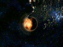 Planet Potatohoe 002