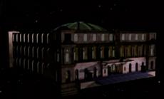The Theatre of Brigadoom