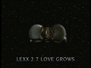 Love Grows 001