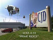 Prime Ridge 001