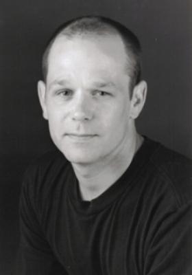Jeffrey Hirschfield 001