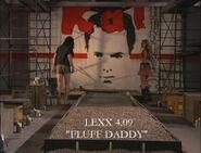 Fluff Daddy 001