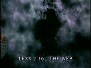 The Web 001