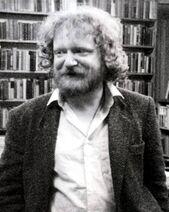Frank McGuinness