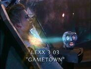 Gametown 001