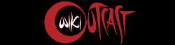 Logo Wiki Outcast