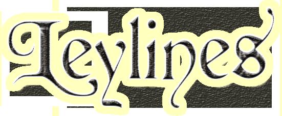 Leylines-title-1