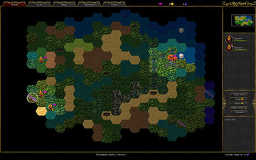 Leylines-preview-1