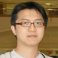 Marti Wong