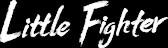 LF2 logo