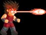 Laser z oczu