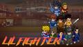 Little Fighter logo.png